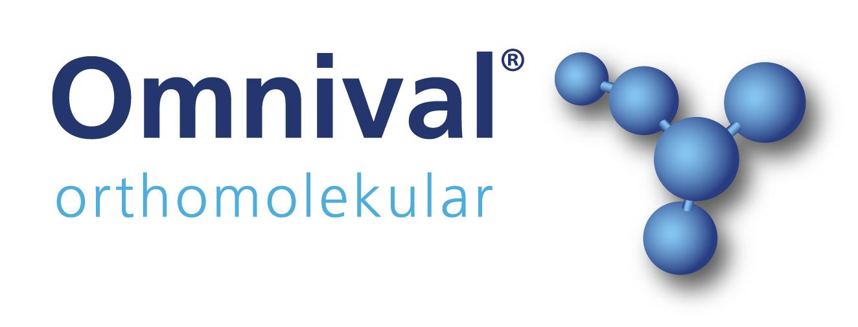 omnival.de